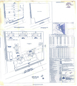 carnival-layout-plan
