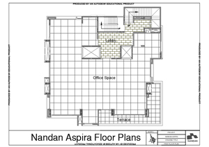 nandan-aspira-first-floor-plan-thumb