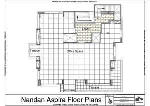 nandan-aspira-fourth-tenth-floor-plan-thumb