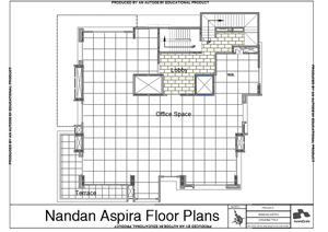 nandan-aspira-second-fifth-eighth-floor-plan-thumb