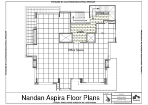 nandan-aspira-third-sixth-nineth-floor-plan-thumb