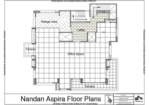 nandan-seventh-first-floor-plan-thumb