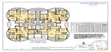 B3-seventh-floor-plan