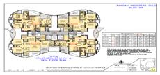 B4-4-6-8-10-14-16-floor-plan