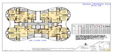 B4-second-floor-plan