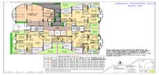 building-B4-floor-plan