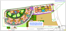 proposed-residential-scheme
